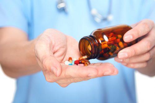 Rare Medical Diseases